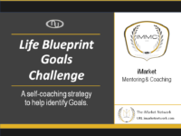 IMMC T.V. ZVL EP#4 Offer – Goals Challenge