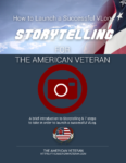 IMMC T.V. ZVL EP#7 iMarket Storytelling for The American Veteran