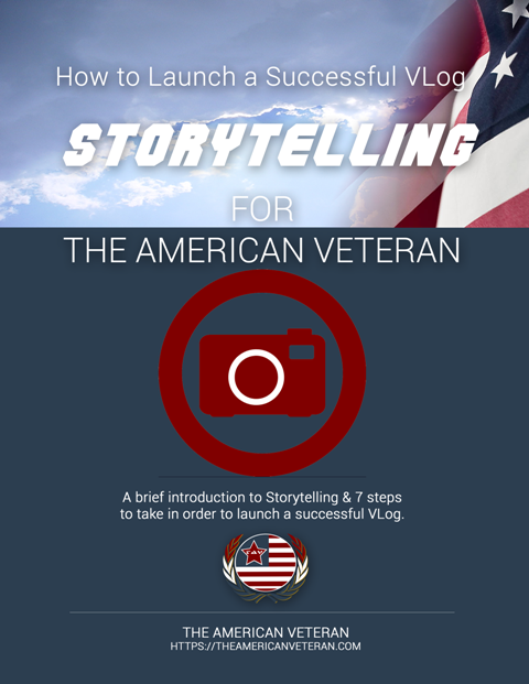 Storytelling for the American Veteran_480