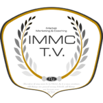 IMMC T.V. ZVL EP#6 Project Soft Launch – IMMC T.V. I